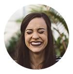 Laughing-lady.png